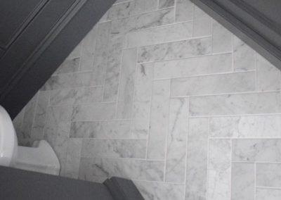 floor-cropped