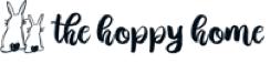 The Hoppy Home